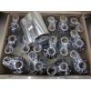 悬浮式碳带 东芝专用碳带 悬浮式混合基碳带供应
